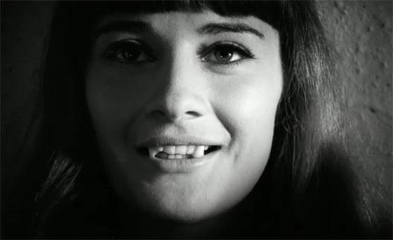 The Rape of the Vampire (1968) - SpookyFlix