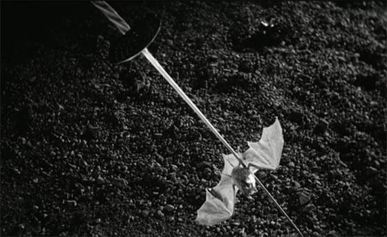 The Rape of the Vampire (1968)