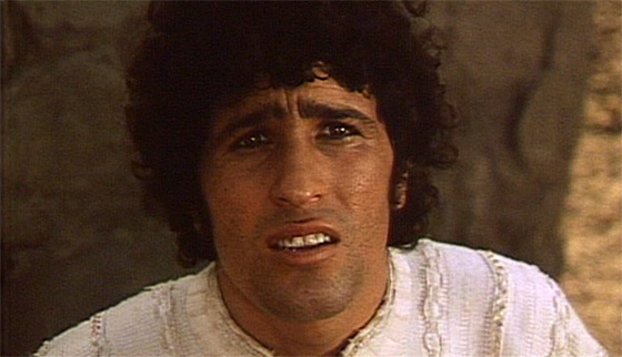 Franco Merli Arabian Nights | www.pixshark.com - Images ...