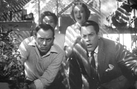 34 Invasion of the Body Snatchers