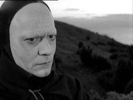 36 The Seventh Seal