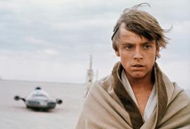 68 Star Wars