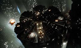 80 Blade Runner