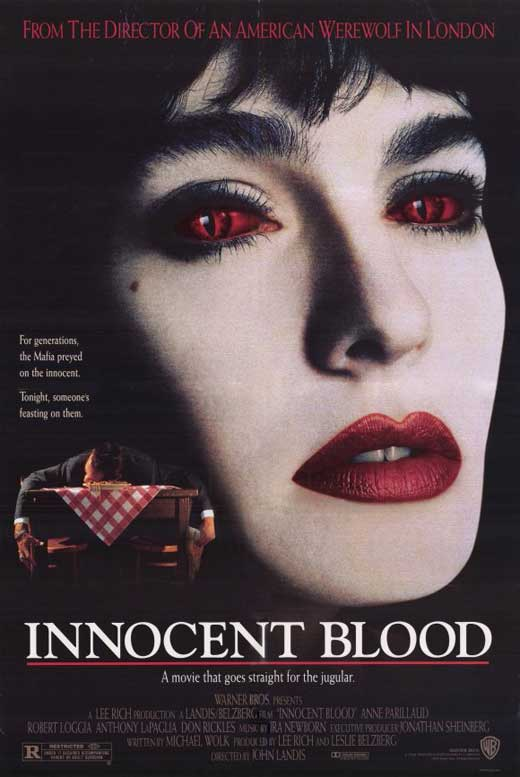 innocent-blood-poster
