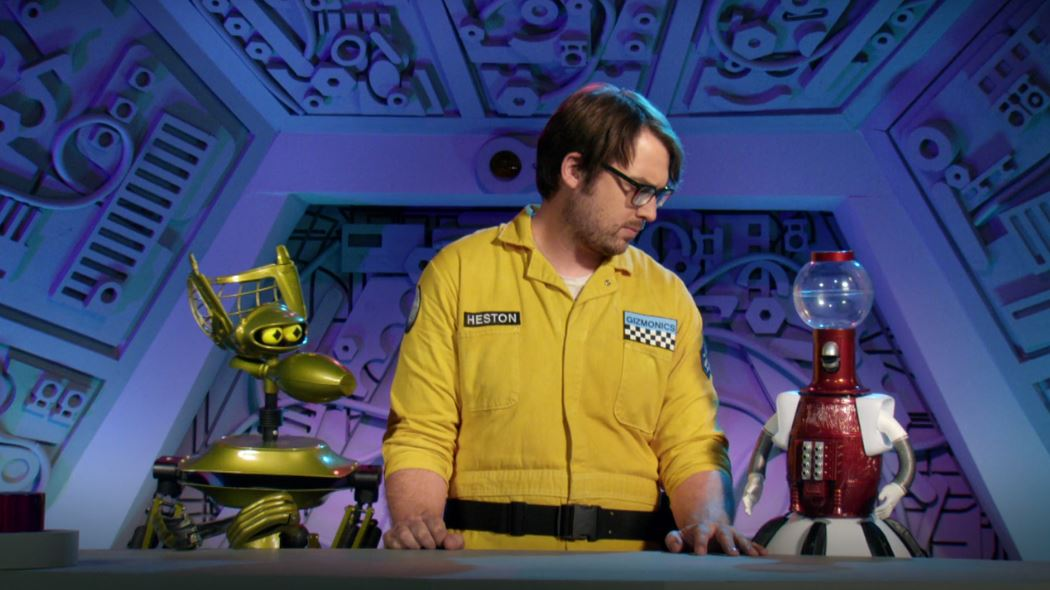 mystery science theater 3000 wikiquote - 1050×590